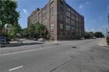 430 Park Ave. Avenue - Photo 43