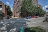 430 Park Ave. Avenue - Photo 44