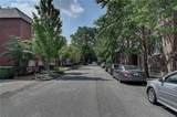 430 Park Ave. Avenue - Photo 45