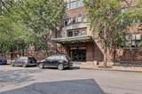 430 Park Ave. Avenue - Photo 48