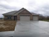 10016 Mill Run Drive - Photo 1