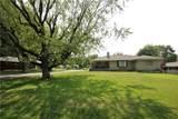 957 Cragmont Drive - Photo 2