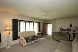 957 Cragmont Drive - Photo 18