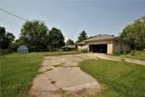 957 Cragmont Drive - Photo 33
