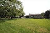 957 Cragmont Drive - Photo 35