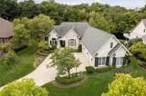 16325 Stony Ridge Drive - Photo 46