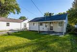 4762 Vernon Avenue - Photo 25