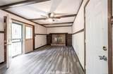 10225 Meadowlark Drive - Photo 34