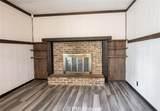 10225 Meadowlark Drive - Photo 35