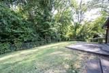 10225 Meadowlark Drive - Photo 7