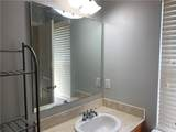 6665 Boxcar Place - Photo 15