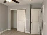6665 Boxcar Place - Photo 16