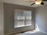 6665 Boxcar Place - Photo 17