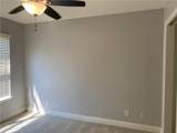 6665 Boxcar Place - Photo 18