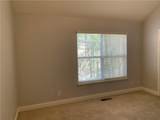 6665 Boxcar Place - Photo 21