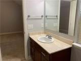 6665 Boxcar Place - Photo 23