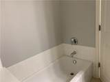 6665 Boxcar Place - Photo 24