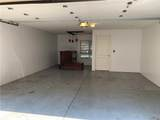 6665 Boxcar Place - Photo 26