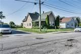 1145 Bates Street - Photo 1