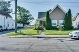1145 Bates Street - Photo 6