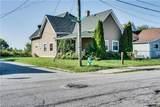 1145 Bates Street - Photo 7