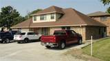 5229 State Road 144 - Photo 1