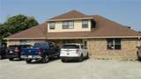 5229 State Road 144 - Photo 2