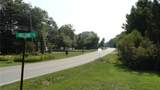 5229 State Road 144 - Photo 3
