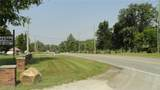 5229 State Road 144 - Photo 4