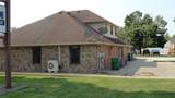 5229 State Road 144 - Photo 5
