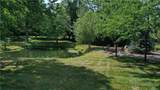 3621 Olive Branch Road - Photo 2