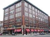 141 Meridian Street - Photo 1