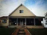 7700 County Road 875 - Photo 1
