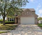 7838 Crooked Meadows Drive - Photo 1