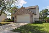 7838 Crooked Meadows Drive - Photo 2