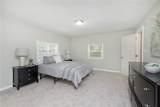 4241 Lynhurst Drive - Photo 13