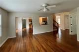 1642 Bridgewater Drive - Photo 11