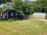 96 State Road 39 - Photo 2