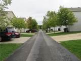 10224 Cumberland Pointe Boulevard - Photo 33