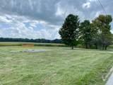 2689 County Road 200 - Photo 1