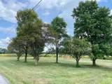 2689 County Road 200 - Photo 3