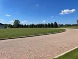 3493 Hintocks Circle - Photo 2