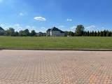 3493 Hintocks Circle - Photo 3