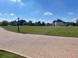 3493 Hintocks Circle - Photo 4