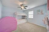 6257 Carrie Circle - Photo 11
