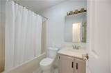 6257 Carrie Circle - Photo 12