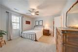 6257 Carrie Circle - Photo 13