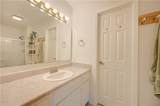 6257 Carrie Circle - Photo 14