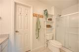 6257 Carrie Circle - Photo 15