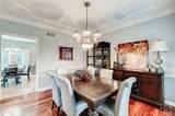 18440 Oriental Oak Court - Photo 13